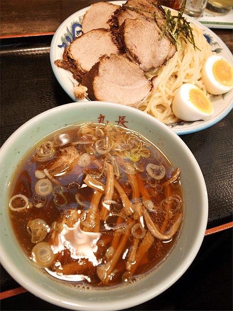 120618丸和-嘉六つけ麺