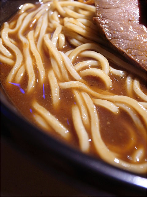 120712EROD-ドPィ麺アップ
