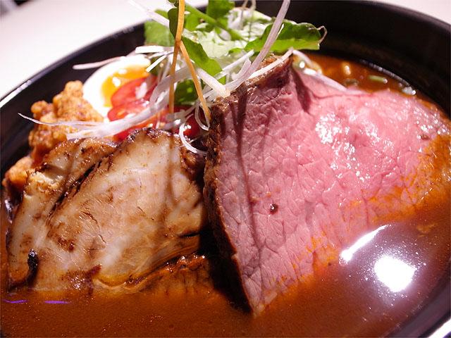 120712EROD-ドPィ麺・三獣肉