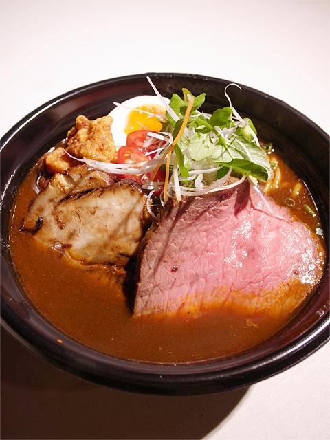 120712EROD-ドPィ麺