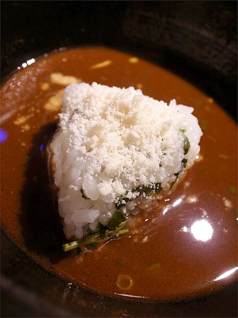 120712EROD-ドPィ麺・おにぎりIN