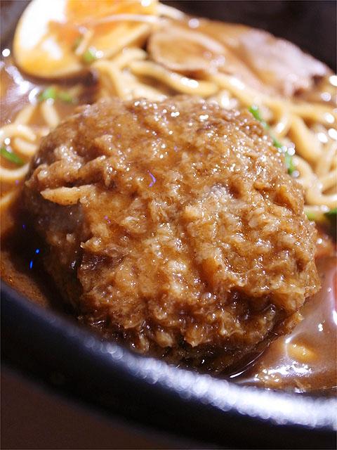 120712EROD-ドPィ麺・ハンバーグ