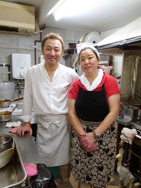 120712EROD-岡田さんと陽子さん