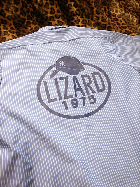 120716LIZARDワークシャツ2