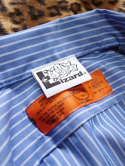 120716LIZARDワークシャツ3