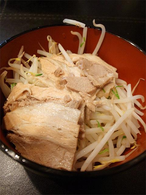 120725男前-つけ麺海老・具