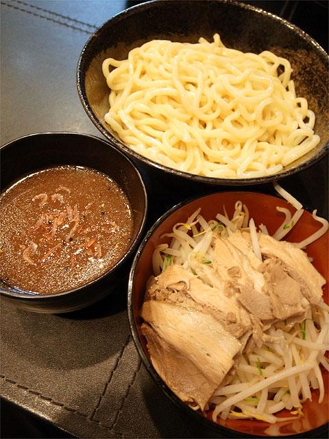 120725男前-つけ麺海老