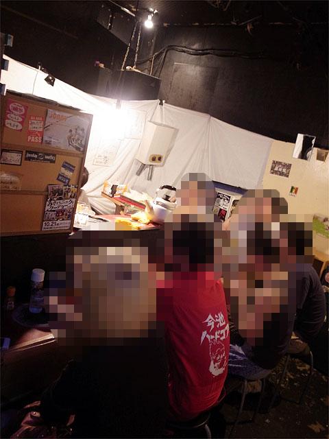120803犬丸-店内