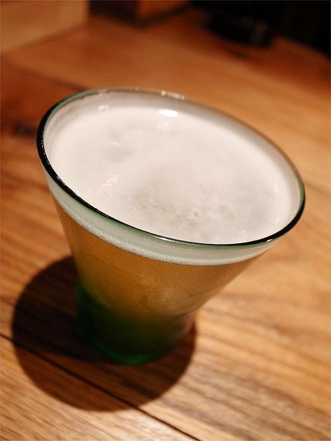 120801ファンボギ-トマト入りビール