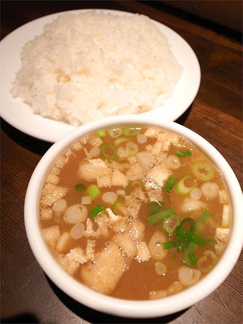 120817OKADA-味噌汁とご飯