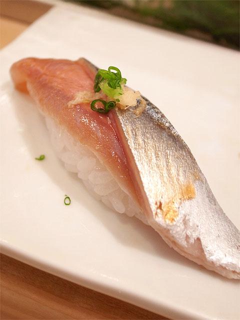 120825寿司清-秋刀魚