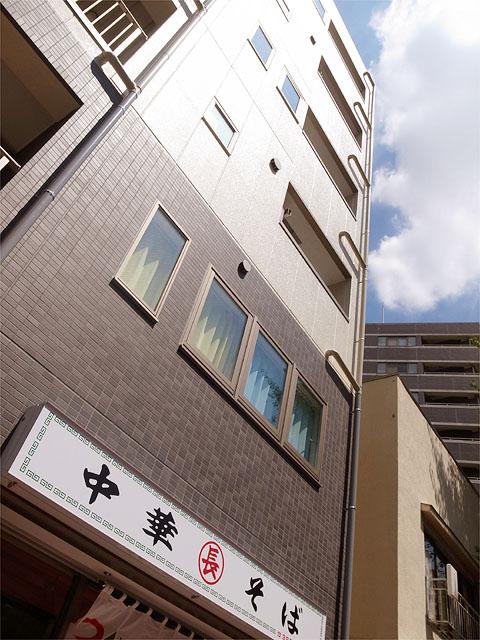 120825丸長-ビル
