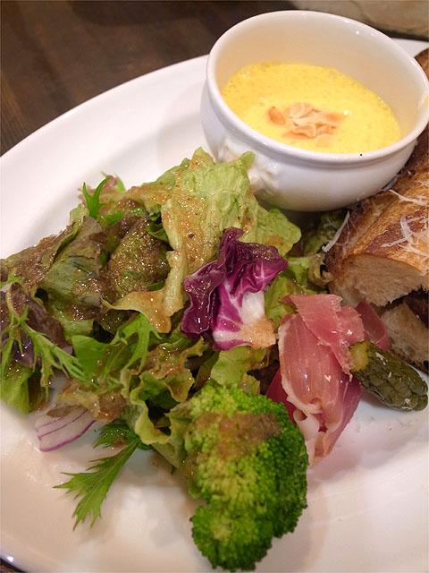 120902OKADA-サラダとスープ