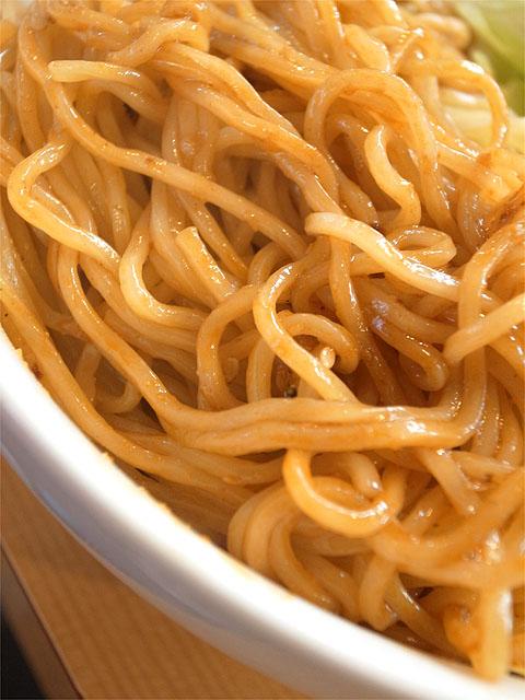 120814麻麻-ピビン麺アップ
