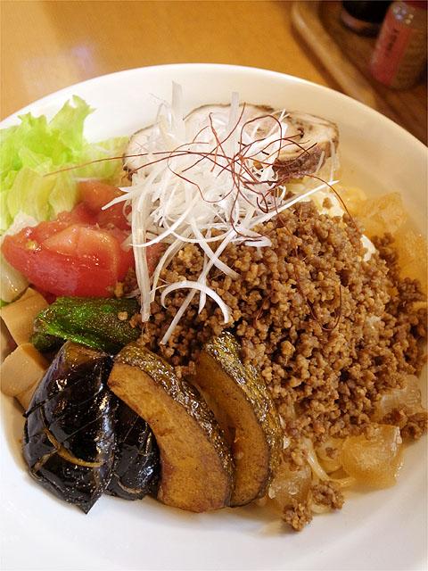 120806麻麻-ピビム麺