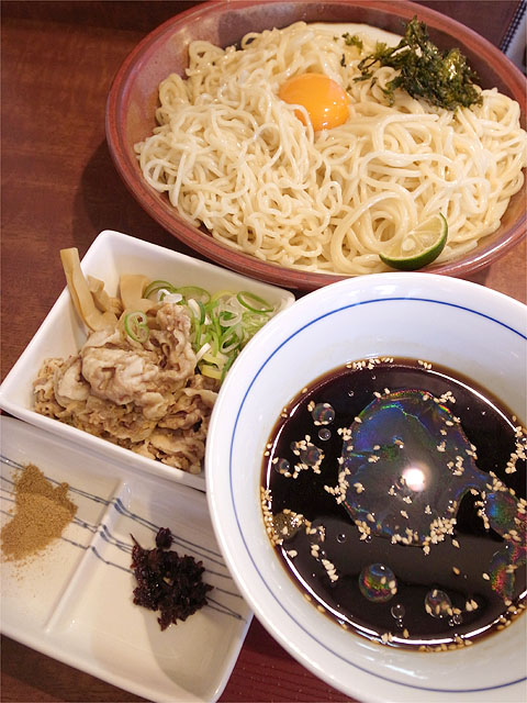 120822麺丸-和風冷やしつけ麺