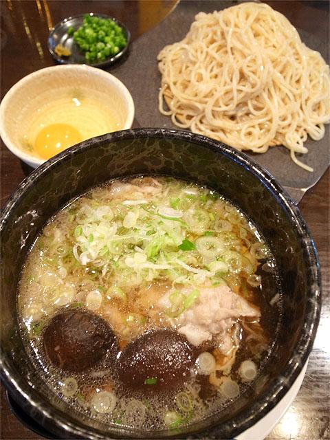 120822江戸YA-特上つけ麺