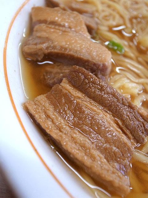 120923円-中華そば・肉