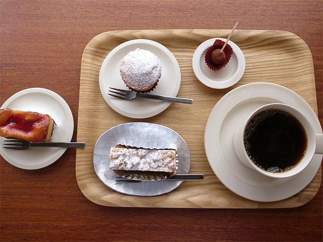 120915an-ケーキ集合