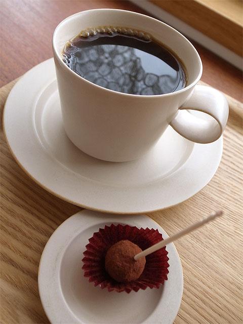 120915an-コーヒー