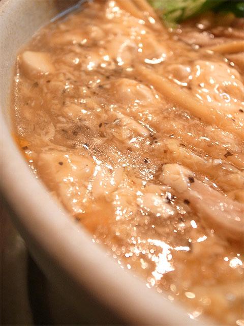120928酸辣湯麺・スープ