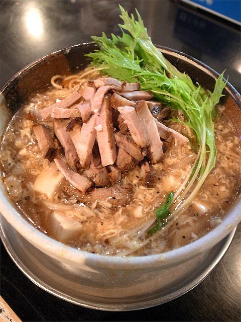 121004酸辣湯麺