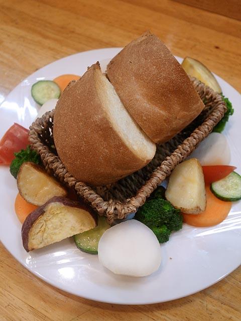 120215ロザ-バーニャカウダ・野菜