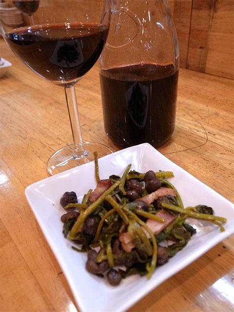 121003ロザリエッタ-むかごとワイン