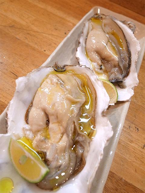 121012ロザ-仙鳳趾の激ミルキー牡蠣・生