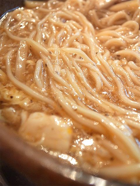 121011酸辣湯麺アップ