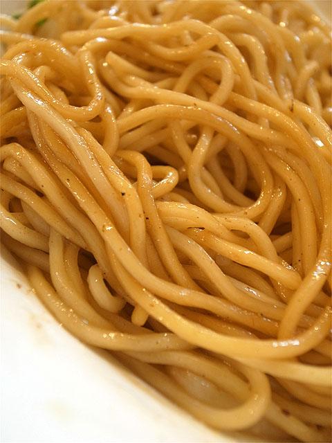 121023麻麻-小次郎・白神麺