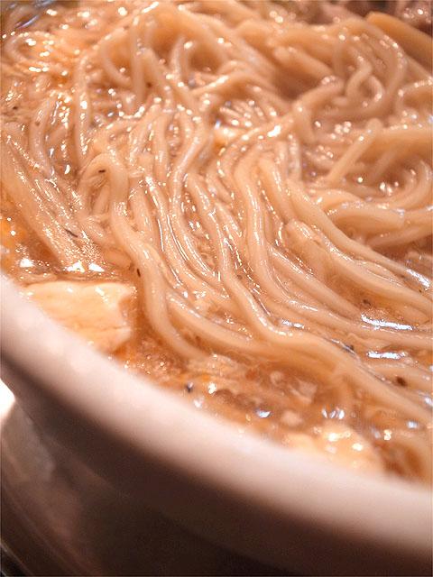 121026酸辣湯麺アップ