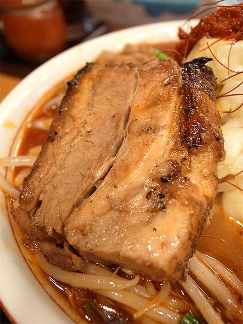 120925爆王-麻辣麺誤爆・肉