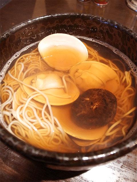 121124活車えび天ぷらRAR麺・本体