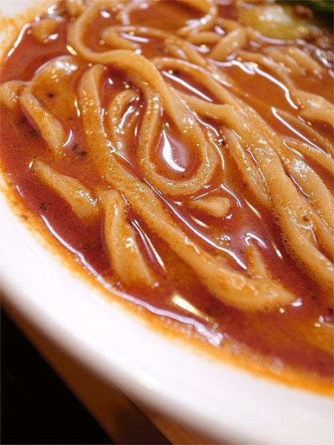 121201麻麻-担担麺アップ
