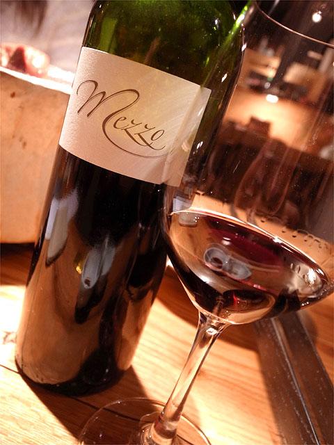 121207ファンボギ-ワイン