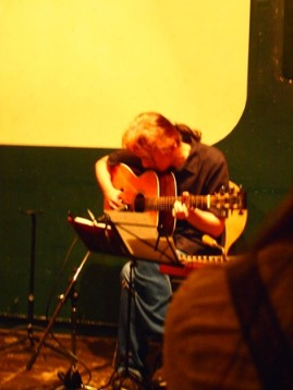 P6071021 guitar
