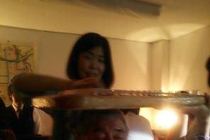 20140913ukiyo tao