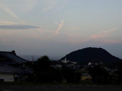 kabutoyyama 10534740_564336597004520_