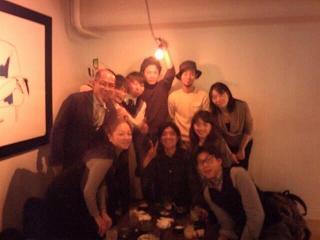 20111215_000145.jpg