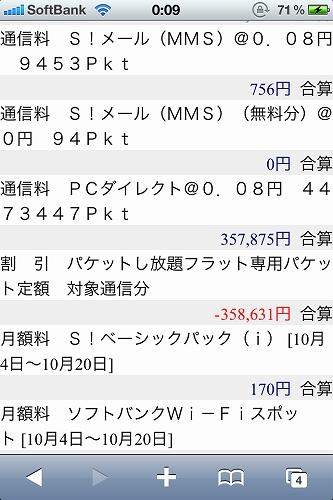 iphone 268