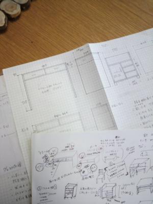 2011121007320000_convert_20111210074804.jpg