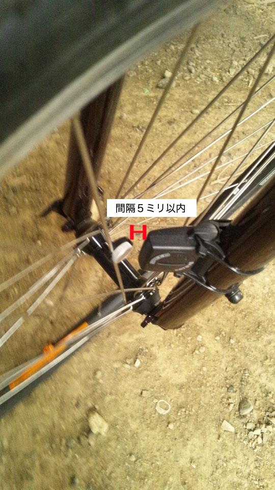 DSC_0199_2.jpg