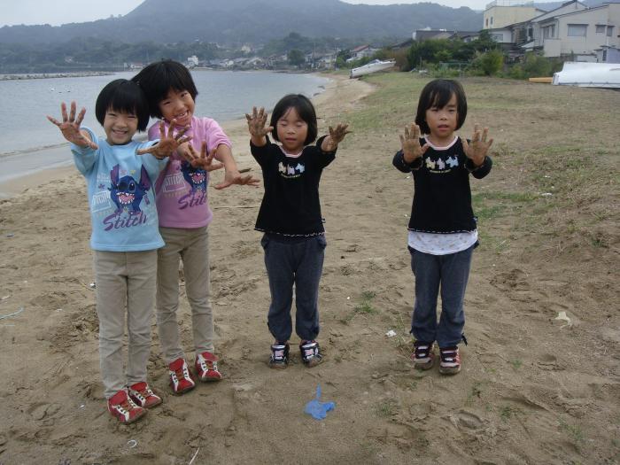 DSC02973_convert_20121105080337.jpg