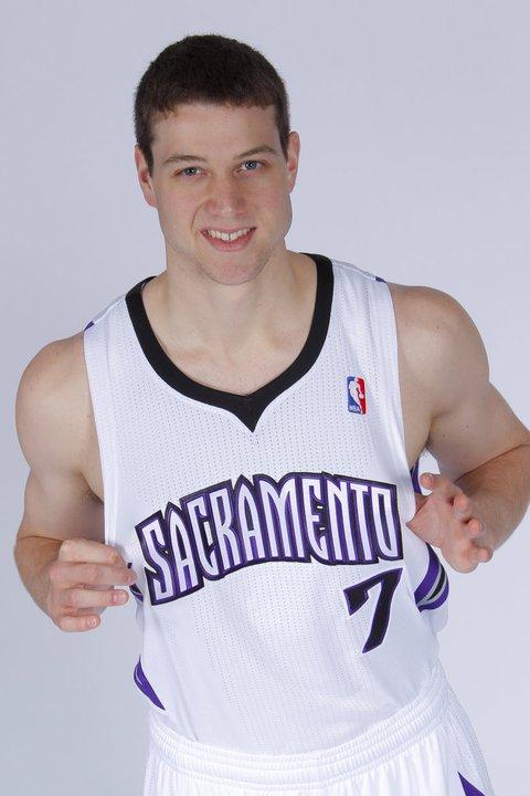 Jimmer-Fredette-Sacramento-Kings.jpg