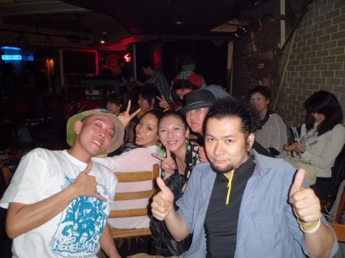 リッキー横浜5