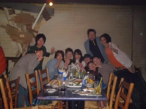 リッキー横浜4