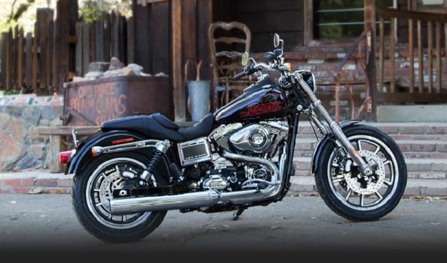 15-hd-low-rider-1.jpg