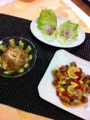 Okada chef2