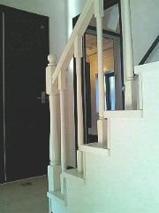 20111217階段手すり
